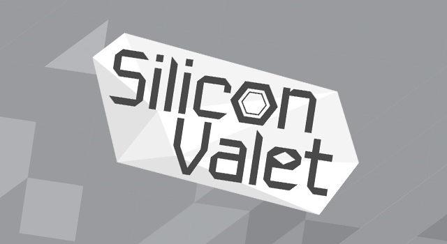 Silicon Valet