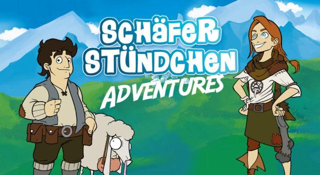 Schäferstündchen Adventures